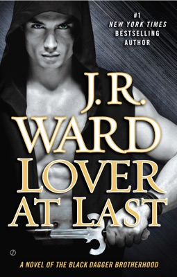 Lover at Last - J.R. Ward pdf download