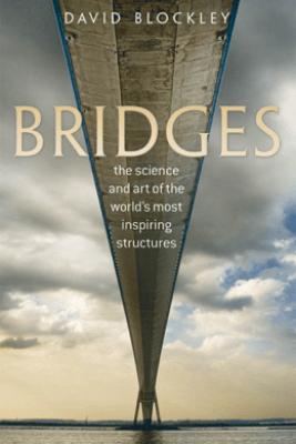 Bridges - David Blockley