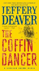 The Coffin Dancer - Jeffery Deaver pdf download