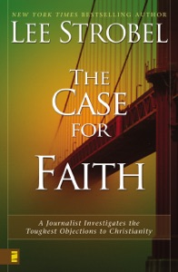 The Case for Faith - Lee Strobel pdf download