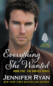 Everything She Wanted - Jennifer Ryan pdf download