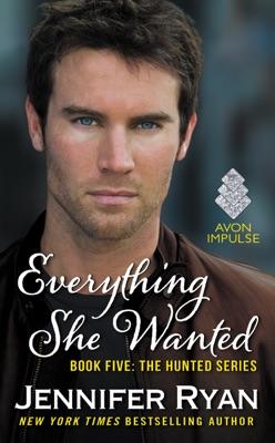 Everything She Wanted - Jennifer Ryan pdf download