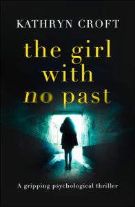 The Girl With No Past - Kathryn Croft pdf download