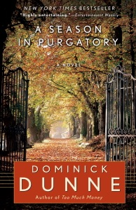 A Season in Purgatory - Dominick Dunne pdf download