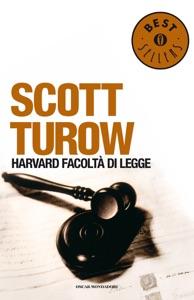 Harvard, Facoltà di legge - Scott Turow pdf download