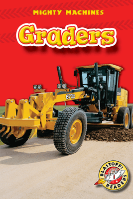 Graders - Mary Lindeen