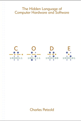 Code - Charles Petzold