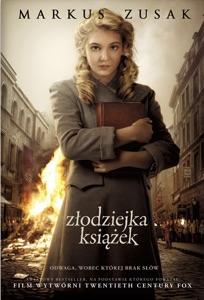 Złodziejka książek - Markus Zusak pdf download