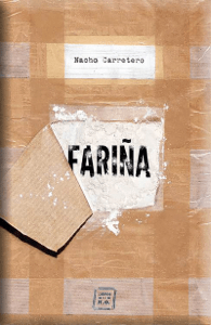 Fariña - Nacho Carretero pdf download