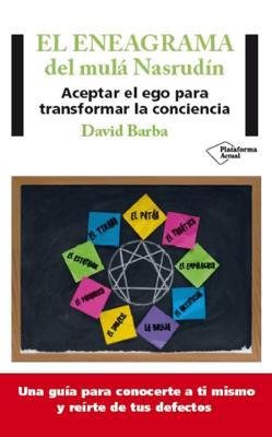 El eneagrama del mulá Nasrudín - David Barba pdf download