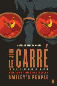 Smiley's People - John le Carré pdf download