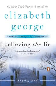 Believing the Lie - Elizabeth George pdf download