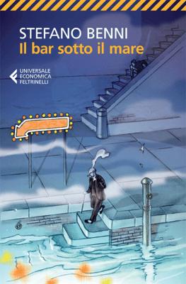Il bar sotto il mare - Stefano Benni pdf download