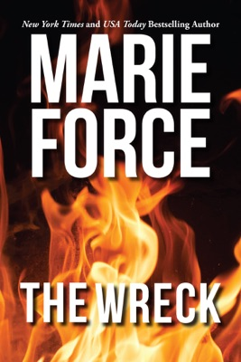 The Wreck - Marie Force pdf download