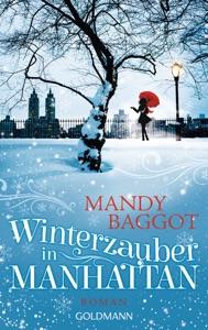 Winterzauber in Manhattan - Mandy Baggot pdf download