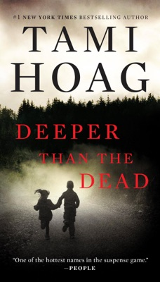 Deeper Than the Dead - Tami Hoag pdf download