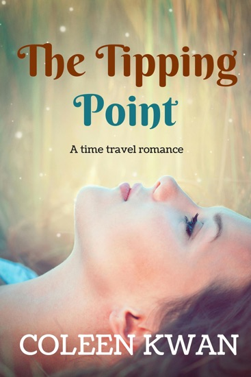 The Tipping Point - Coleen Kwan pdf download