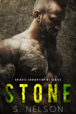Stone - S. Nelson