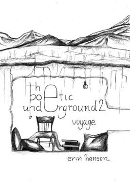 Voyage - Erin Hanson