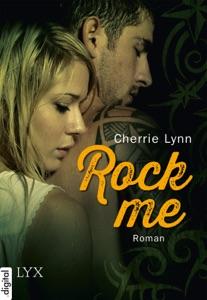 Rock me - Cherrie Lynn pdf download