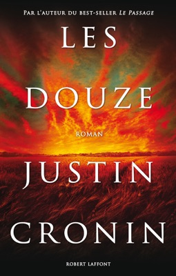 Les Douze - Justin Cronin pdf download