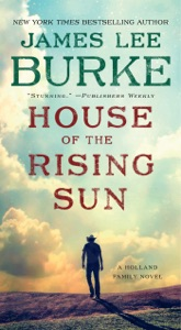 House of the Rising Sun - James Lee Burke pdf download