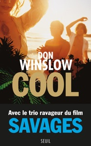 Cool - Don Winslow pdf download
