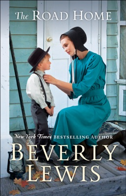 Road Home - Beverly Lewis pdf download
