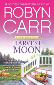 Harvest Moon - Robyn Carr pdf download
