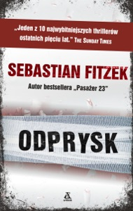 Odprysk - Sebastian Fitzek pdf download