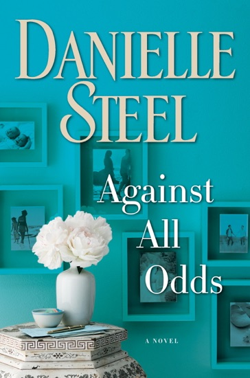 Against All Odds by Danielle Steel pdf download