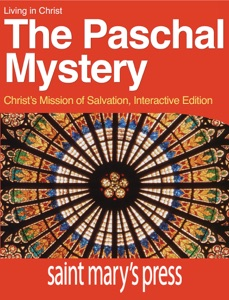 The Paschal Mystery - Brian Singer-Towns pdf download