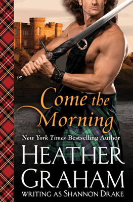 Come the Morning - Heather Graham pdf download