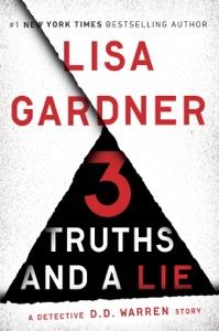 3 Truths and a Lie - Lisa Gardner pdf download