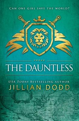 The Dauntless - Jillian Dodd pdf download
