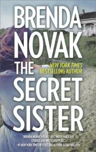 The Secret Sister - Brenda Novak pdf download