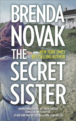 The Secret Sister - Brenda Novak pdf download