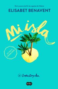 Mi isla - Elísabet Benavent pdf download