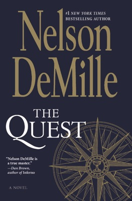 The Quest - Nelson DeMille pdf download