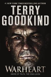 Warheart - Terry Goodkind pdf download