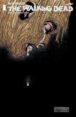 The Walking Dead #148 - Robert Kirkman & Charlie Adlard pdf download