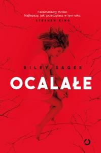 Ocalałe - Riley Sager pdf download