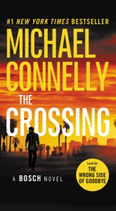 The Crossing - Michael Connelly pdf download