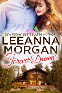Forever Dreams - Leeanna Morgan pdf download
