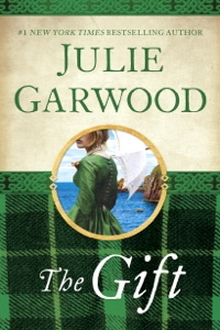 The Gift - Julie Garwood pdf download