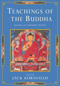Teachings of the Buddha - Jack Kornfield pdf download