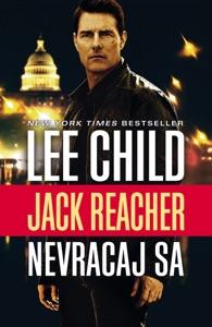 Nevracaj sa - Lee Child pdf download