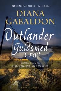 Guldsmed i rav - Diana Gabaldon pdf download
