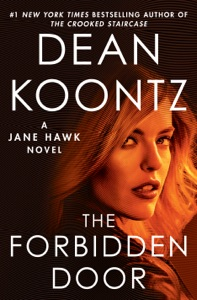 The Forbidden Door - Dean Koontz pdf download
