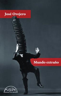 Mundo extraño - José Ovejero pdf download